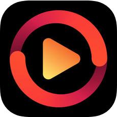 快視頻 V1.2.55 隻果版