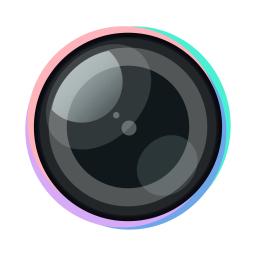 美人相机 V4.4.1 安卓版
