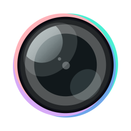 美人相机 V4.4.1 苹果版