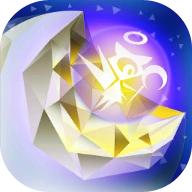 梦境迷失之星 V1.3 安卓版