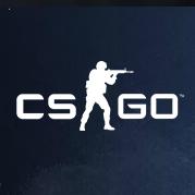 CSGO死亡服插件 V2.3.2 电脑版