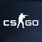 CSGO死亡服插件 V2.3.2 電腦版