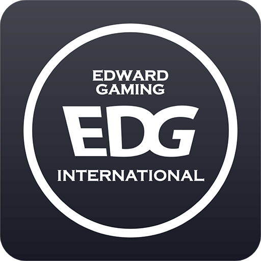 EDG俱乐部 V4.2 安卓版