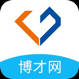 博才网 V1.5.15 安卓版