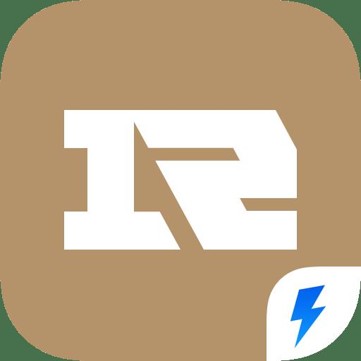 RNG俱乐部 V5.0 安卓版