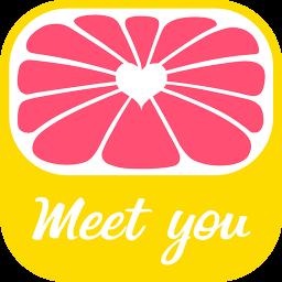 美柚经期助手 V7.3.0 最新版
