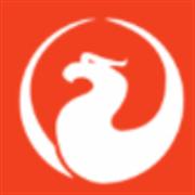 DBSync for Firebird and MSSQL(数据库同步软件) V2.1.5 电脑破解版