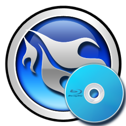 AnyMP4 Bluray Ripper(蓝光视频转换工具) V7.2.30 电脑版