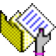VeryPDF PDF Manual Splitter(PDF手动拆分器) V2.0 电脑版