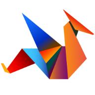 AliveColors(图像编辑处理软件) V1.5.2042.17997 电脑破解版