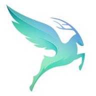 QQ点赞狂魔 V5.0.1 安卓版