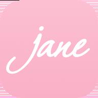 简拼Jane V3.0 安卓版