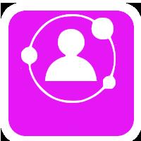 微商管家 V1.0.7 安卓版