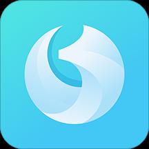 極簡瀏覽器 V1.2 安卓版