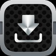黑科技下载器 V1.0 破解版