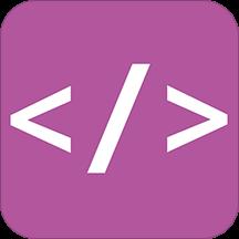 在線編程 V1.0.5 安卓版