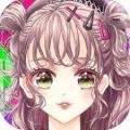 与裳之恋 V1.1.27 苹果版
