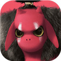 Dota2游廊自走棋 V3.2.1 苹果版