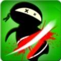 愚蠢的忍者 V1.0.5 苹果版