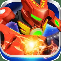 跳跃战士之超越极限 V1.0.2 苹果版
