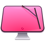 CleanMyMac X V4.3.0 Mac版