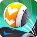 陀螺球 V1.5.6 苹果版