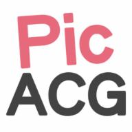 picacg V2.1.0.3 安卓版