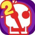 玩偶历险记 V1.2 苹果版