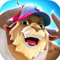 怪兽英雄 V0.6.3 苹果版