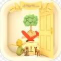 逃脱游戏小王子 V1.0.2 苹果版