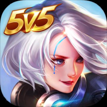永恒战场 V1.0 安卓版