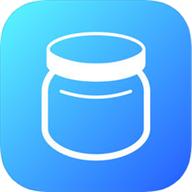 一罐 V2.1.4 苹果版