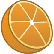 橙色直播 V2.4 无广告版