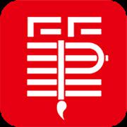 红笔考典 V1.0 苹果版
