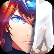 梦幻模拟战 V1.11.7 苹果版