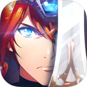 梦幻模拟战 V1.11.7 安卓版