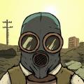 60秒核弹危机 V1.25.11 安卓版