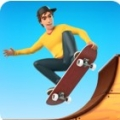 翻转溜冰者 V1.5.0 苹果版