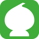 葫芦侠3楼 V3.5.2 苹果版