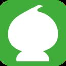 葫芦侠 V3.5.1.91.1 免费版