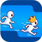 Road Runner V1.0 安卓版