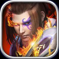 太古神皇 V1.0.7 安卓版