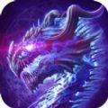白蛇雷劫 V1.0 安卓版