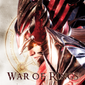 War of Rings V3.40.1 安卓版
