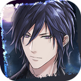 A Kiss from Death V1.0.0 安卓版