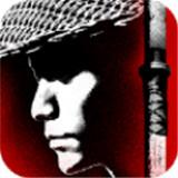 乱入英雄 V1.0 安卓版