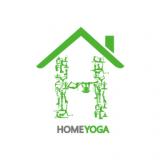 我家瑜伽 v3.2.0 安卓版