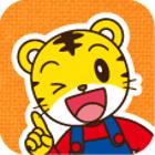 巧虎之家app v4.5.9 安卓版