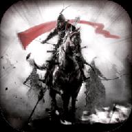 英魂三国志 V1.06 安卓版