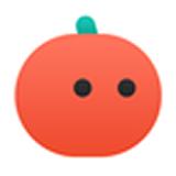 南瓜屋故事app v1.0.0 安卓版